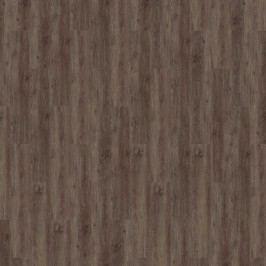 Dark Grey Ash 41519