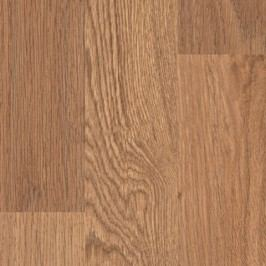 Honey Oak 5167