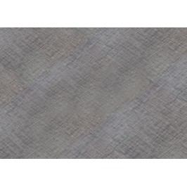 Fatra Thermofix Weave 15412-1 tl. 2mm