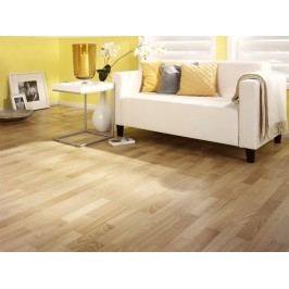 Gerflor Solidtex Beach Natural 0411