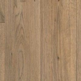 Solid 270 - Modern Woods - Calais 634