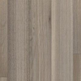 Solid 270 - Modern Woods - Botticelli 693