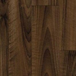 Solid 270 - Classic Woods - Santiago 749