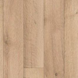 Solid 270 - Classic Woods - Burgos 730