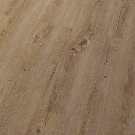 VinylComfort 32 - Croft Oak