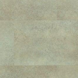 Wicanders - Winyl comfort 32 - Beige Ceramic
