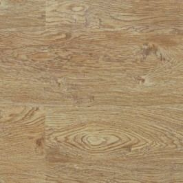 Wicanders VinylComfort 33 - Comercial - Castle Raffia Oak