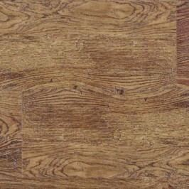 Wicanders VinylComfort 33 - Comercial - Arcadian Soya Pine