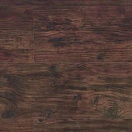 Wicanders VinylComfort 33 - Comercial - Century Morocco Pine