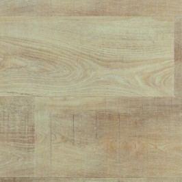 Wicanders VinylComfort 33 - Comercial - Sawn Bisque Oak