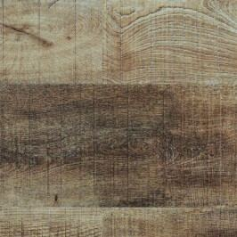 Wicanders VinylComfort 33 - Comercial - Sawn Twine Oak