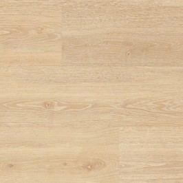 Wicanders VinylComfort 33 - Comercial - Sand Oak