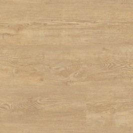 Wicanders VinylComfort 33 - Comercial - Wheat Pine