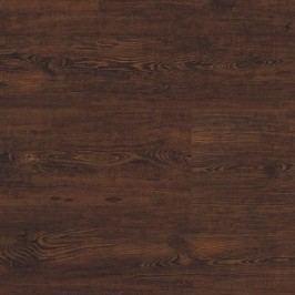 Wicanders VinylComfort 33 - Comercial - Tobacco Pine