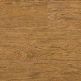 Wicanders VinylComfort 33 - Comercial - Nature Oak