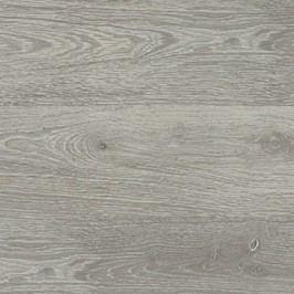 Wicanders VinylComfort 33 - Comercial - Limed Grey Oak