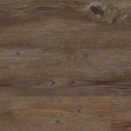 Wicanders VinylComfort 33 - Comercial - Smoked Rustic Oak