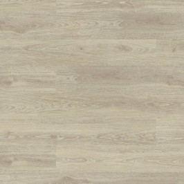Wicanders - HYDROCORK - Limed grey Oak