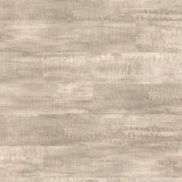 HYDROCORK - Claw Silver Oak