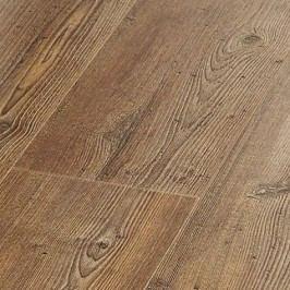 HYDROCORK - Arcadian Rye Pine