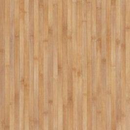 Bamboo Biege 0471