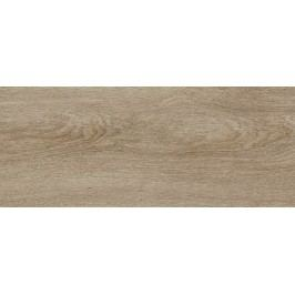 Moduleo Select Midland Oak 22231
