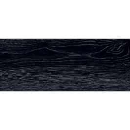 Moduleo Impress Scarlet Oak 50985
