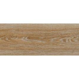 Moduleo Impress Scarlet Oak 50274