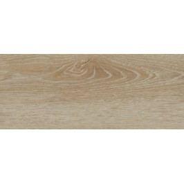 Moduleo Impress Scarlet Oak 50230