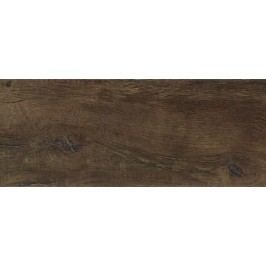 Moduleo Impress Country Oak 54880