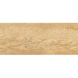 Moduleo Impress Country Oak 54225