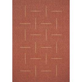 Floorlux orange/mais 20008