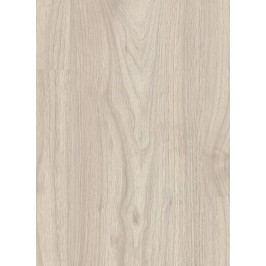 Aspen Wood H1067