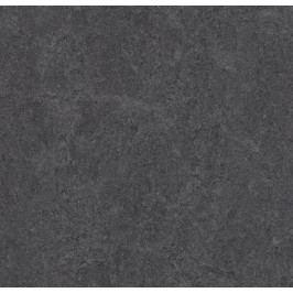 Volcanic Ash 333872