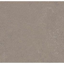 Liquid Clay 333702