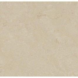 Cloudy Sand 633711