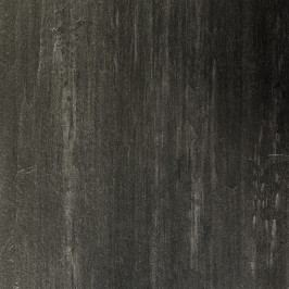 Concrete Black