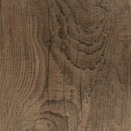 ECOCLICK 55 - Rustic Pine Brown