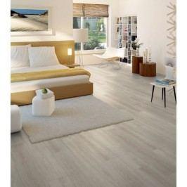 Nordic Woodline EM 3291