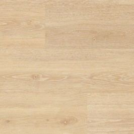 HYDROCORK - Sand Oak
