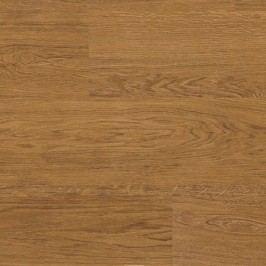 Wicanders - HYDROCORK - Elegant Oak