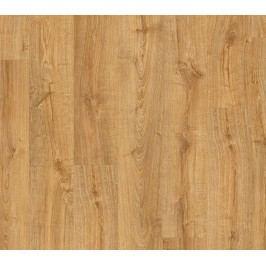 Dub podzimní medový 40088