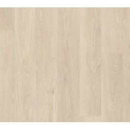 Dub mořský vánek béžový 40080