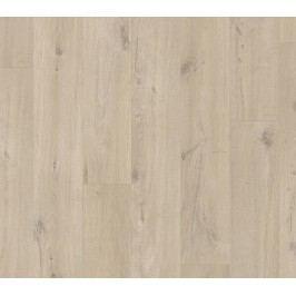 Dub bavlna béžový 40103
