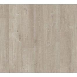 Dub bavlna teplý šedý 40105