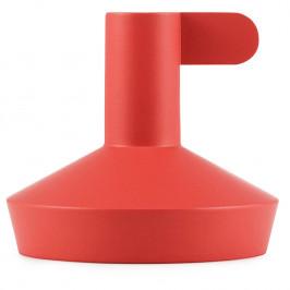 Výprodej Normann Copenhagen designové svícny Flag Candle Holder (červená)