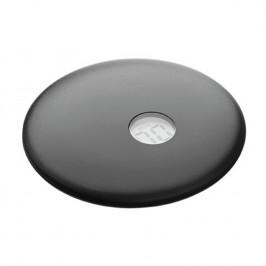 Výprodej Normann Copenhagen minutky Form Timer (černá)