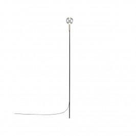 Catellani & Smith designová venkovní svítidla Syphasfera  (výška 60 cm)