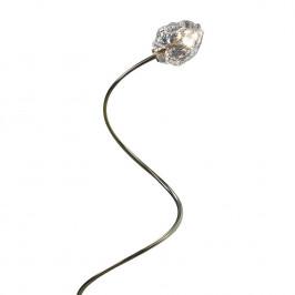 Catellani & Smith designová venkovní svítidla More F (výška 100 cm)
