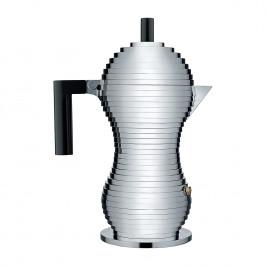 Alessi designové konvice Espresso Pulcina (objem 7 cl)